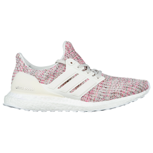 adidas Ultraboost - Women's