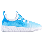 adidas Originals PW Tennis HU - Boys' Toddler