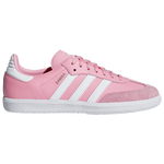 adidas Originals Samba - Girls' Grade School