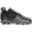 adidas adiZero 8.0 Primeknit - Men's