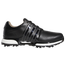 adidas Tour360XT Golf Shoes - Men's