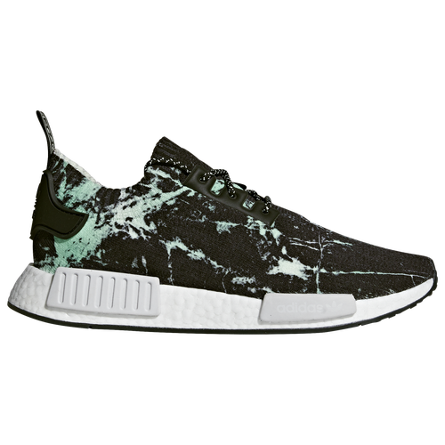 6923737e0d047 adidas Originals NMD R1 - Men s - Shoes