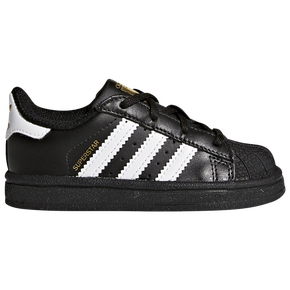 Adidas Superstar herr