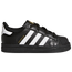 adidas Originals Superstar - Boys' Toddler