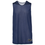 Champro Team Polyester Reversible Jersey