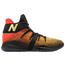 New Balance OMN1S - Men's