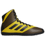 adidas Mat Wizard 4 - Men's