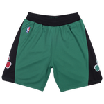 Mitchell & Ness NBA Authentic Shorts - Men's