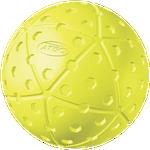 Atec Team Hi.Per X-ACT Training Balls