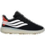 Product model adidas originals sobakov mens 304330.html | Foot Locker