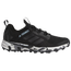 adidas Terrax Speed LD - Women's