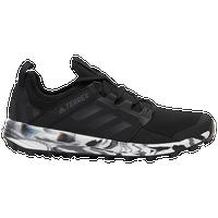 Sequía incluir Retencion  adidas Terrex Agravic Speed Plus - Men's | Foot Locker