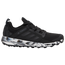 adidas Terrex Agravic Speed Plus - Men's