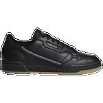 adidas Originals Continental 80 - Men's