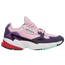adidas Originals Falcon - Women's