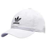 adidas Originals Relaxed Strapback Hat - Women's