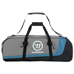 Warrior Black Hole Shorty Bag - Men's