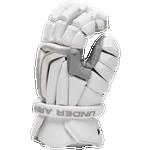 Under Armour Biofit II Glove - Men's