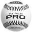 Atec Team Hi.Per Pro Training Balls