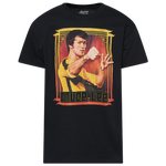 Bruce In A Box T-Shirt - Men's