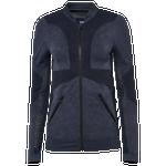 Blanc Noir Super Nova Seamless Jacket - Women's