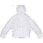 Blanc Noir Surfside Mesh Jacket - Women's