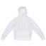 Blanc Noir Surfside Mesh Jacket - Women's