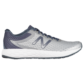 new balance 373 womens casual running shoe
