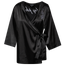 Baby Phat Boxing Robe - Women's