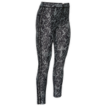 Baby Phat Legging  - Women's