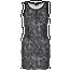 Baby Phat Lace Dress - Women's