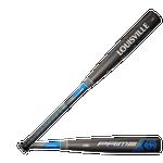 Louisville Slugger Prime BBCOR Baseball Bat - Men's