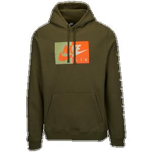 Nike Hoodies | Foot Locker