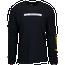 Nike Frequency Long Sleeve T-Shirt - Men's