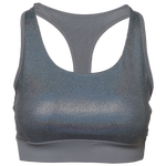 Avia Time to Shine Iridescent Bra - Women's