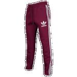 adidas originals fleece pants