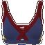 Avia Uppercut Sports Bra - Women's