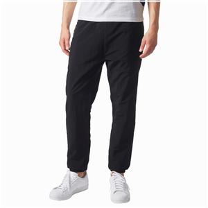 Men's adidas Originals Pants | Champs Sports