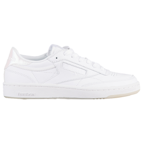 the 80 reebok shoes girls with gold stripes transparent png