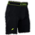 Storelli Sports Bodyshield Abrasion Sliders - Men's