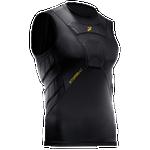 Storelli Sports BodyShield Sleeveless Undershirt - Men's