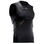 Storelli Sports BodyShield Sleeveless Undershirt - Men's