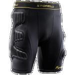 Storelli Sports BodyShield Goal Keeper Sliders - Men's