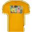 Spongebob Photo T-Shirt - Men's