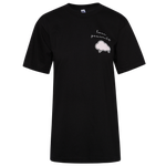 B Simone Short-sleeve T-Shirt - Women's