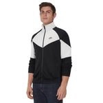 Nike Windrunner Track Jacket - Men's