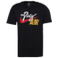 Nike Dirty Air T-Shirt - Men's