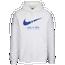Nike TN Air Hoodie - Men's