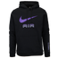 Nike TN Air Hoodie - Men's