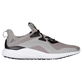 28fb818f364 adidas Alphabounce - Men s